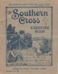 Record book, WWSA, Mataura Branch; Knowles. Isobel. [Mrs. Clarke]; 1942; MT2012.143.1