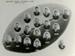 Photograph [Mataura Football Club, 3rd XV, 1941]; unknown photographer; 1941; MT2017.9.8