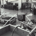 Photograph [Flood, Mataura Paper Mill, 1978] ; McDonald, Keith (Mr); 15.10.1978; MT2011.185.187