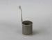 Milk Dipper; unknown maker; [?]; MT1995.128.2