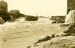 Photograph [27 of 42, McConnell Album] ; Hyne, W. Crown Studio (Gore); 1925; MT2015.15.27