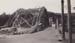 Photograph [Construction Mataura Arch Bridge]; Kerr, Daphne (nee Perry); 1938-1939; MT2012.57.4