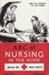 Book, Red Cross ; British Red Cross Society; 1958; MT1998.154.10