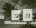 House on Bangor Street, Mataura; Andrew Ross; 02.05.2014; MT2015.25.19