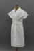 Dress, Red Cross; unknown maker; [?]; MT1998.154.3