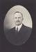 Photograph [1 of 47, McConnell Album] ; Hyne, W. Crown Studio (Gore); 1925; MT2012.72.1