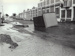 Photograph [Flood, Mataura Paper Mill, 1978] ; McDonald, Keith (Mr); 15.10.1978; MT2011.185.185