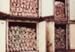 Photograph [Smoke Damaged Meat, Mataura Freezing Works]; Green,Trevor; 30.04.1982; MT2013.3.24