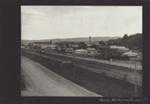 Photograph [12 of 47, McConnell Album] ; Hyne, Crown Studio (Gore); 1925; MT2012.72.12