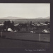 Photograph [18 of 47, McConnell Album] ; Hyne, Crown Studio (Gore); 1925; MT2012.72.18