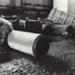 Photograph [Flood, Mataura Paper Mill, 1978] ; McDonald, Keith (Mr); 16.10.1978; MT2011.185.200