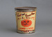 Tin, Liver Billy; Southland Frozen Meat & Produce Export Company Limited; 1940-1950; MT2014.17