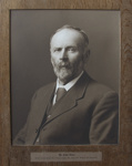 Photograph [Mr John Gray]; Mora Studio, The (Gore); 1919; MT2011.185.390