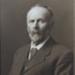 Photograph [Mr John Gray]; Mora Studio, The (Gore); 1919; MT2011.185.390