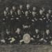 Photograph [Mataura School Boys Rugby Football Team, 1927]; Cotterell, H.R. (Harry); 1927; MT2011.185.279