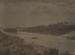 Photograph [Mataura River and Mataura Falls]; unknown photographer; 1890s-1910s; MT2011.185.408.2