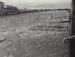 Photograph [Flood, Mataura Paper Mill, 1978] ; McDonald, Keith (Mr); 14.10.1978; MT2011.185.174