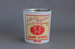 Tin, Liver Billy; Southland Frozen Meat & Produce Export Company Limited; 1955-1960; MT2014.2.1