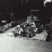 Photograph [Flood, Mataura Paper Mill, 1978] ; McDonald, Keith (Mr); 1978; MT2011.185.207