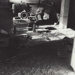 Photograph [Flood, Mataura Paper Mill, 1978] ; McDonald, Keith (Mr); 16.10.1978; MT2011.185.197
