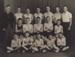 Photograph [Mataura Boxing Club, 1946]; Kelly (Gore); 1946; MT2011.185.309
