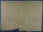 Survey  Plan [Mataura Paper Mill Afforestation Scheme]; unknown maker; 1929; MT2014.42