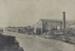 Photograph [Mataura Paper Mill, 1890s]; Burton, Alfred Henry (Dunedin); 1894-1898; MT2012.15.23