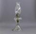 Lamp, Kerosene; Edward Miller & Co; 1890-1910; MT2012.78.2