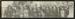 Photograph, [Mataura School Jubilee, No. 3 Brigade]; Phillips, E.A. (Dunedin); 1929; MT2011.185.432
