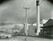 Mataura Papermill, Kana Street; Andrew Ross; 29.04.2014; MT2015.25.7
