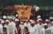 Photograph [Mataura Republic Day Celebrations]; Grant, Gay; 14.10.1989; MT2016.13.5