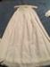 Christening Robe Petticoat; 1908; QWHA94-CR-042(b)