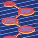 PROGRAMME MUSIC FRIENDS ON TOUR SHEENA EASTER DENNIS WATERMAN; OCT 1980; 198010FE