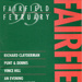 FAIRFIELD DIARY FEBRUARY 1993 PAUL MCKENNA, PUNT AND DENNIS; FEB 1993; 199302BB