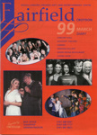 FAIRFIELD DIARY MARCH 1999 AL MURRAY,GOODNESS GRACIOUS ME, STEPS, PAUL MCKENNA AND JACK JONES; MAR 1999; 199903BB