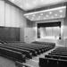PHOTO ASHCROFT THEATRE STALLS; NOV 1962; 196211JF