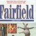 FAIRFIELD DIARY SEPTEMBER 1996 MARIANNE FAITHFUL AND FREDDIE STARR; SEP 1996; 199609BB