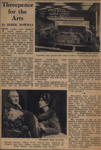 NEWSPAPER FAIRFIELD OPENING; NOV 1962; 196211CB