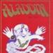 ALADDIN PROGRAMME - THEATRE  ; DEC 1979; 197912MA