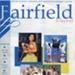 FAIRFIELD DIARY JANUARY 1997 BLASTER BATES, VANESSA MAE; JAN 1997; 199701BB