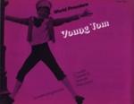 PROGRAMME CODA YOUNG TOM; NOV 1971; 197111BB