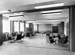 PHOTO FAIRFIELD CROHAM ROOM; NOV 1962; 196211LE