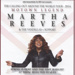 MARTHA REEVES - FLYER; APR 2014; 201404ND