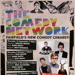 THE COMEDY NETWORK - LEAFLET; SEP 2013; 201309NH