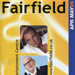 FAIRFIELD DIARY APRIL AND MAY 2005 WILLIE NELSON, TONY CHRISTIE, HARRY HILL, PETER ANDRE, CANNON AND BALL, TIM VINE AND JACK DEE; APR 2005; 20050405BB