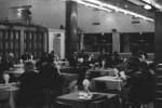 PHOTO FAIRFIELD CAFE; SEP 1966; 196609FK
