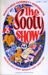 PROGRAMME THE SOOTY SHOW; APR 1978; 197804BB