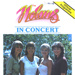 PROGRAMME MUSIC THE NOLANS; NOV 1981; 198111FE