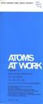 AUTHORITY ATOMS AT WORK EXHIBITION; APR 1964; 196404BQ