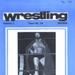 PROGRAMME SPORT WRESTLING PAT ROACH; FEB 1989; 198902FA